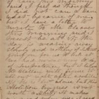 1862-07-14