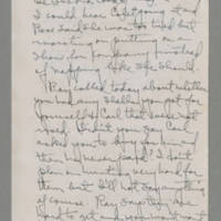 1942-11-08 Laura Davis to Lloyd Davis Page 4