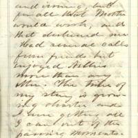 1865-03-27