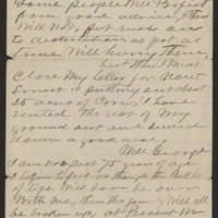 1894-05-01 Page 4