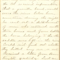 1864-07-28 Page 03