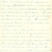 1869-09-25 Page 02