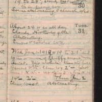 1918-12-29 -- 1919-01-04