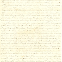 03_1862-02-05-Page 03