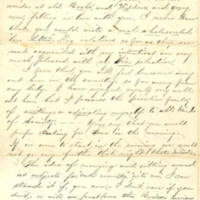 1865-02-24-Page 08-Letter 02