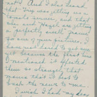 1918-02-26 Conger Reynolds to Daphne Reynolds Page 4
