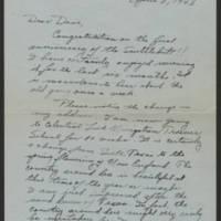 1945-04-03 Jean Brower to Dave Elder