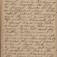 1862-06-29