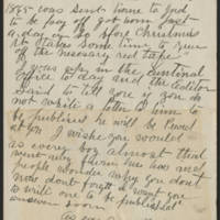 1918-12-04 John Reynolds to Conger Reynolds Page 3