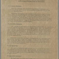 1960-04-20 Policies Related to Discrimination in Off-Campus Housing Page 2