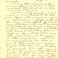 1935-07-18: Page 01