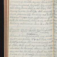 1879-11-02 -- 1879-11-03