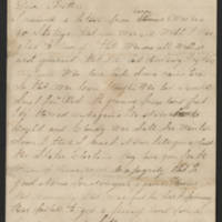 1863-11-08 Page 1