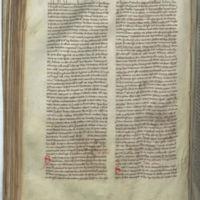f074-Verso