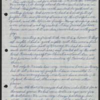 1912-08-23 Page 31