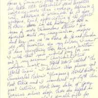 1943-02-13: Page 03