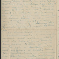 1918-08-25 Page 2