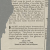 """The American Magazine: """"The Hottest Four Hours I Ever Went Through"""" by Floyd Gibbons - Page 5"""