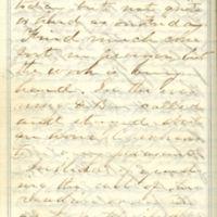1865-11-06