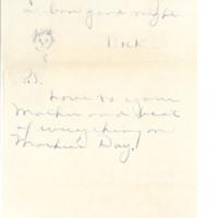 May 14, 1943, p.7