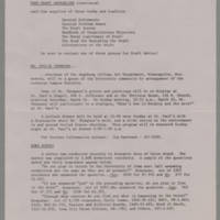 1970-03-20 Free Draft Counseling Page 2