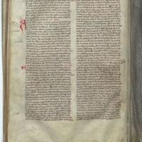 f030-Verso