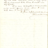 1865-05-25 Page 06