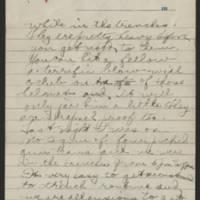 1918-04-16 Thomas Messenger to Mr. & Mrs. N.H. Messenger Page 8