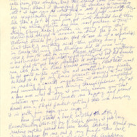 1942-12-27: Page 05