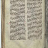 f043-Verso