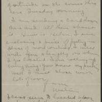1918-08-10 Page 2