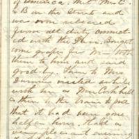 1865-09-21