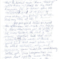 1942-03-30: Page 02