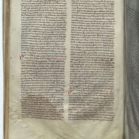 f018-Verso