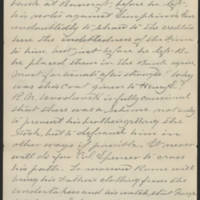 1894-01-01 Page 2