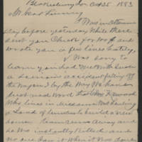 1883-10-25 Page 1