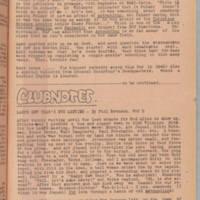 MFS Bulletin, Vol. 3, Number 2 Page 5