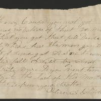 1869-09-08 Page 2