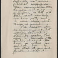 1942-11-11 Page 6