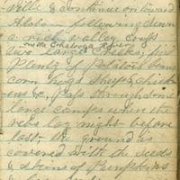 1864-10-19