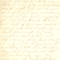 1865-02-23-Page 05
