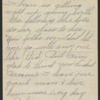 1917-09-23 Page 3