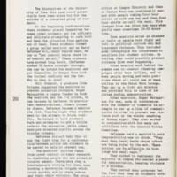 """""Iowa '70: Riot, Rhetoric, Responsibility?"""" Page 24"
