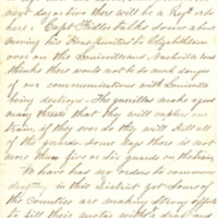 1865-02-24-Page 03