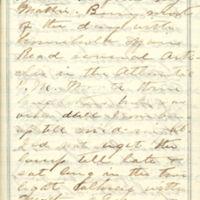1865-08-05