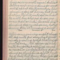 1888-10-17 -- 1888-10-18