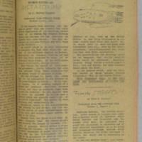 v.1:no.1: Page 5