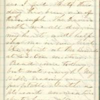 1865-12-11