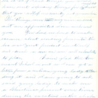 1869-11-22 Page 02