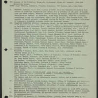 1971-12-11 Correspondence to Leaders of the Workshop Page 1